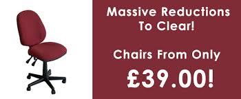hallways office furniture. hallways office furniture bournemouth poole a wide selection of desks chairs and much more