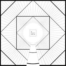 2014 landscape architecture portfolio donguk lee by donguk lee issuu