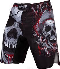 Шорты мужские Pirate. venshorts0297, цвет: черный - купить ...