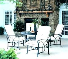 better homes furniture patio chairs patio furniture cushions patio cushions better homes gardens better outdoor