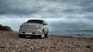2017 RAM 1500 vs. 2017 Chevy Silverado 1500 | Pickups Houston TX