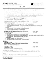 skill set examples for resume Excellent Ideas Skill Set Resume 16 Media  Arts Resume Examples .