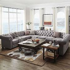 dining chairs tufted awesome amazing set 4 dining room chairs ideas for 4 dining chairs