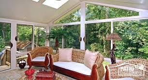 sunroom addition ideas three season pictures patio enclosures porch 4 diy plans