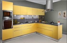 3ds Max Kitchen Design