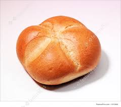 Image result for german bread