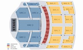 Best Buy Theater Seating Chart Circumstantial Moran Theatre Seating Chart Best Buy Theater