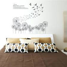 bedroom wall decals bedroom wall stickers a bedroom wall decals baby bedroom wall decals