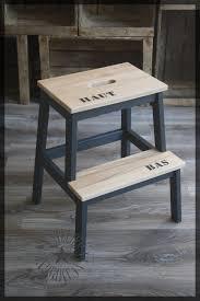 ikea industrial furniture. Marche-pied Ikéa Bekvam Pied Et Inscription Carbone Ikea Industrial Furniture K