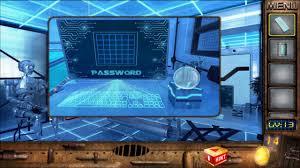 Can you escape level 1. Can You Escape The 100 Room 6 Level 13 Walkthrough Youtube