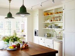 kitchen chandeliers pendants and under cabinet lighting diy with country prepare 5
