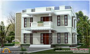 Excellent A Beautiful House Design Gallery Design Ideas - Beautiful home  designs photos