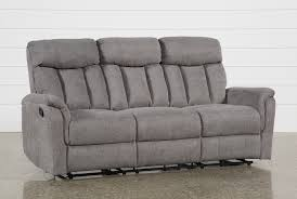 reclining sofas. Delighful Reclining Suzy Dark Grey Reclining Sofa Qty 1 Has Been Successfully Added To Your  Cart To Sofas