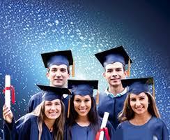 Дипломная на тему Заказать дипломную в Новосибирске  Дипломную за три дня Срочная дипломная работа Заказать