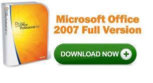 Free Download Latest Microsoft Office Download And Get Office 2007 Full Version For Free Sick