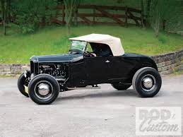 similiar ford runabout keywords ford 1929 roadster ano 1929 1 km no mercadolivre