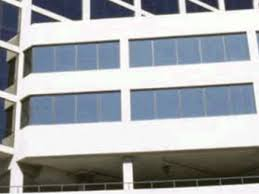 Thermal Stress Film To Glass Compatibility Glassonweb Com