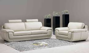 Leather Sofa Sets For Living Room Pine Living Room Furniture Sets Home Design Ideas
