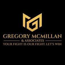 Gregory McMillan and Associates - Home | Facebook