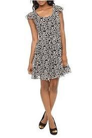 Abbey Dawn Chart Topped Dress Clothes Pinterest Abbey