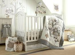 nursery bedding abc pottery barn carson sets nursery bedding