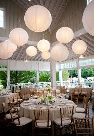 156 best paper lanterns images on pinterest paper lanterns, boho Wedding Lanterns Adelaide paper lanterns do double duty as wedding decor & lighting Outdoor Wedding Lanterns