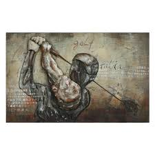 empire art direct pmo 120302 4830 primo