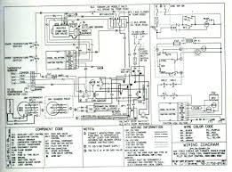 rheem air handler wiring diagram new heat pump simple britishpanto Rheem Thermostat Wiring Diagram rheem air handler wiring diagram new heat pump