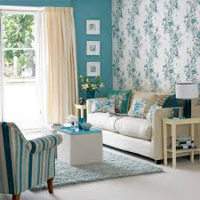 Living Room Curtain Fabric Beach Themed Living Room Curtains White Fabric Chaise Cover Wooden
