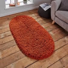 Machine Washable Rugs For Living Room Machine Washable Rugs For Living Room Rugs Ideas