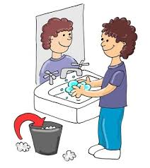clean bathroom clipart. Brilliant Clipart Cool Of Cleaning The Bathroom Letter Master For Clean Bathroom Clipart C