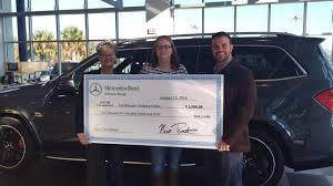 Mercedes benz dealership in florida. 6 Ways Mercedes Benz Dealers Give Back Mercedes Benz Of Baton Rouge