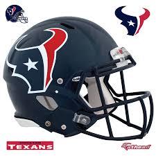 Houston Texans 2012 Depth Chart Houston Texans Houston Texans 2019 Depth Chart 2019 09 14
