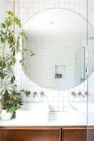 diy bathroom mirror frame ideas. Diy Bathroom Mirror Frame Ideas Best Mirrors On Easy Round Images L