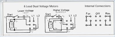 wiring diagram for forward reverse single phase motor impremedia single phase motor forward reverse wiring diagram pdf wiring diagram for forward reverse single phase motor impremedia