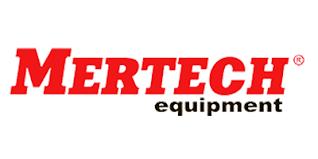 Ручной <b>сканер</b> штрих-кода <b>Mertech 2310 P2D</b> 4789 купить с ...