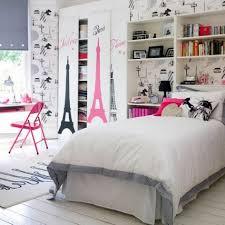 My Bedroom Decoration Bedroom Ballerina Bedroom Decor Websites Bed Headboard Pillow