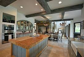 kitchen cabinets tall ceilings country kitchen with exposed beam high ceilings kitchen cabinets 14 foot high