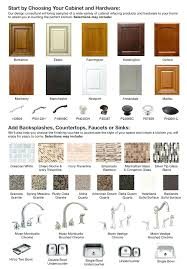 the cabinet depot kitchen cabinet depot home depot cabinet reviews