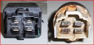 kawasaki bayou wiring diagram image starter circuit relay on bayou and many other kawasaki s on 1997 kawasaki bayou 220 wiring