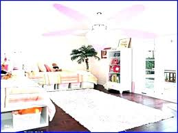 pink ceiling fan menards canada hunter wire fans for girl bedroom little girls decorating exciting
