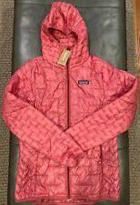Patagonia Micro <b>Puff</b> пальто, <b>куртки</b> и жилеты для <b>женский</b> ...