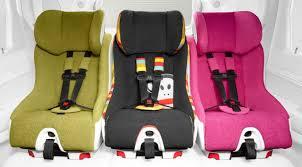 3 across car seat guide the car crash