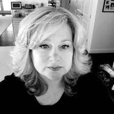 Paula Coffey (@kcupcoffey) | Twitter