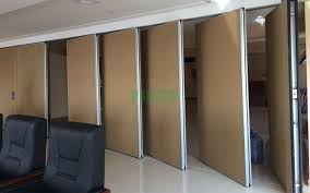 Image Aluminium Partition Acoustic Accordion Door Office Floor Plan Samples Types Of Partition Walls Restaurant Wall Divider Fs Industries Partition Acoustic Accordion Door Office Floor Plan Samples Types Of