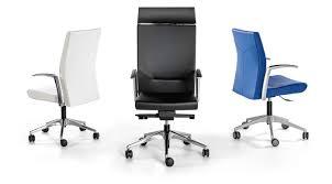 actiu office furniture. kados actiu office furniture