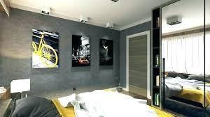 mens bedroom wall art wall art for guys bedroom bedroom wall decor wall decor for guys