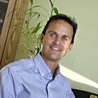 """10+ """"Bradley Kowalski"""" profiles   LinkedIn"""