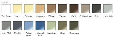 rustoleum stoneffects countertop coating coating colors best about master bathroom pottery barn 4 newfangled photos 8