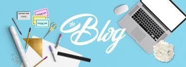 blog-banner -